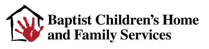 Baptist Children's Home and Family Services