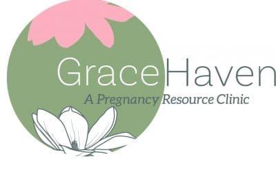GraceHaven 30-Day Prayer Calendar